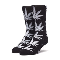 HUF Plantlife Sock (Black)