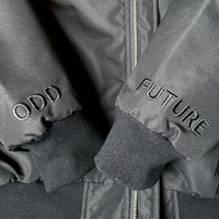 Odd Future Bomber Jacket