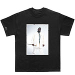 Chi Modu Biggie Brooklyn Tee