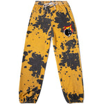The Hundreds Camp Sweatpants (Yellow)