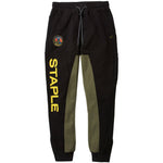 Staple Pigeon Canyon Sweatpant