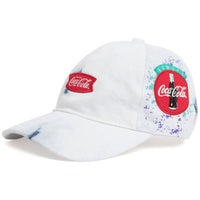 Staple x Coca-Cola 'Coke Always' Cap