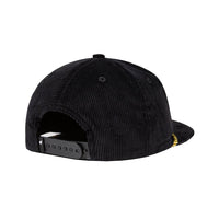 The Hundreds Curson Snapback