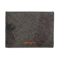Carhartt WIP Card Holder
