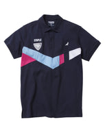 Staple Pigeon Challenge Polo