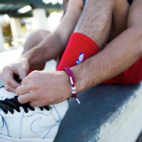 Rastaclat Los Angeles Clippers