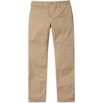 Carhartt WIP Club Pant (leatherstone wash)
