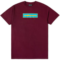 The Hundreds Corners Tee