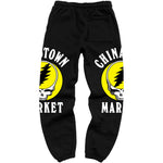 Chinatown Market GD Deadtown Sweatpants