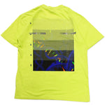 Indvlst DNA Tee (Neon)