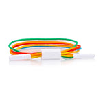 Rastaclat Equality (Small/Medium)