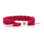 Rastaclat - Fire (Red)