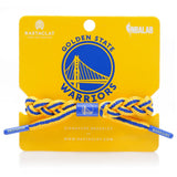 Rastaclat Golden State Warriors