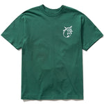 The Hundreds Forever Adam Tee (Green)