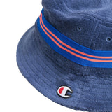 Champion Life® TERRY BUCKET HAT