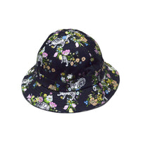 Ripndip Blooming Nerm Bucket hat