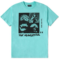 The Hundreds Heart Tee