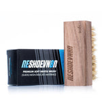 Reshoevn8r Soft Bristle Suede Brush