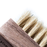 Reshoevn8r Premium Hog Bristle Soft Brush