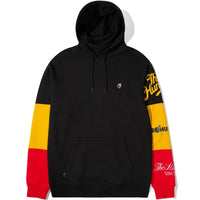 The Hundreds Hollow Hoodie