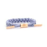 Rastaclat Holly (Lavender)