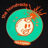The Hundreds House Adam Tee