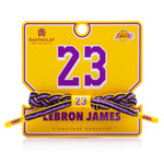 Rastaclat Lebron James V3