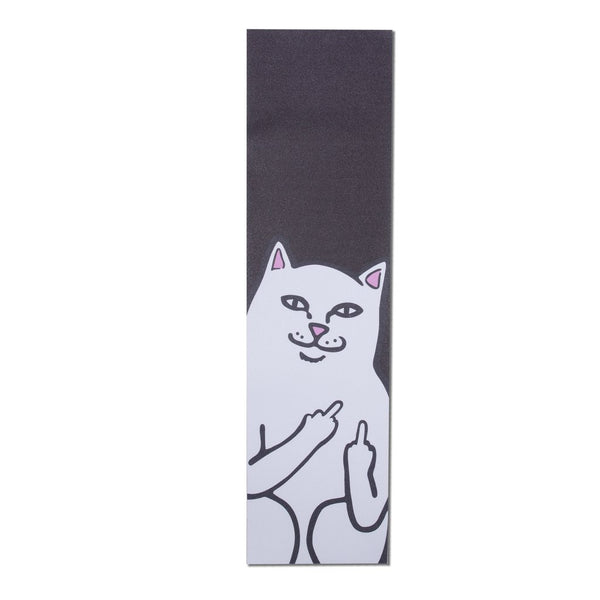 RIPNDIP Lord Nermal Grip Tape (Black)
