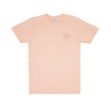 RIPNDIP Love Affair Tee (Peach)