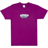 RIPNDIP Mind Blown Tee