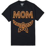 Chinatown Market Mother's day Tee