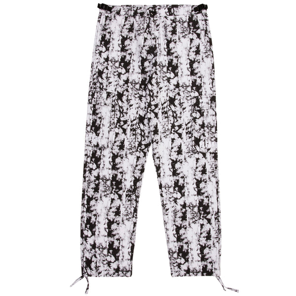 PLEASURES Moma Cargo Pant