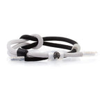 Rastaclat Mono Draft (Black/Grey)