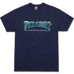 Thrasher Iced Tee
