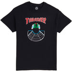 Thrasher Doubles Tee