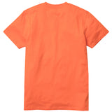 Staple Pigeon Pocket Tee (Orange)