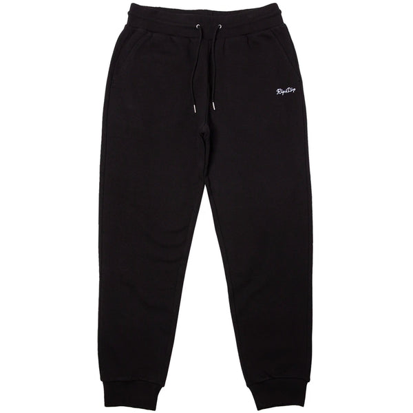 RIPNDIP Peek A Nermal Sweat Pants (Black)