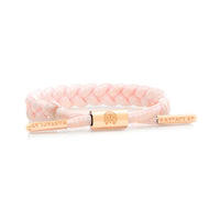 Rastaclat Phoebe (Light Pink)