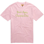 Chinatown Market Born Again Tee