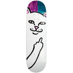 RIPNDIP Lord Nermal Skateboard Deck