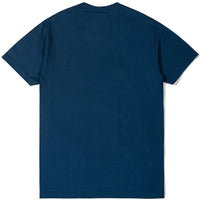 The Hundreds Shadows tee