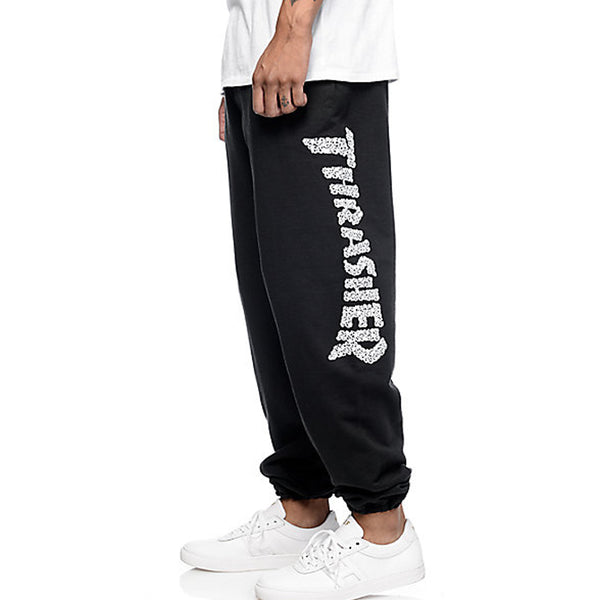 Thrasher Skulls Sweatpants