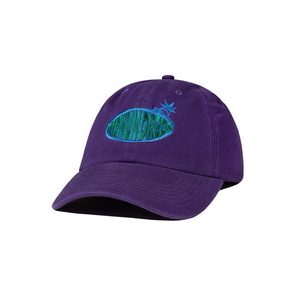 The Hundreds Stanley Dad Hat