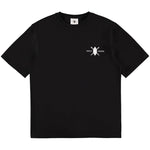 Daily Paper Store Tee (Black)