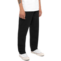 HUF Easy Pant (Black)