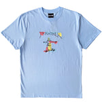 Thrasher Gonz Watercolor Tee
