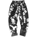 Chinatown Market Theatre Pants