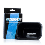 Reshoevn8r The Ultimate Sneaker Cleaning Kit