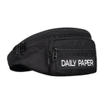 Daily Paper Classic Waist Pack