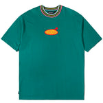 The Hundreds Warp Tee